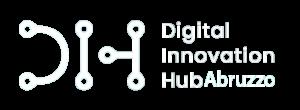digital innovation hub confartigianato