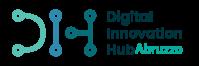 Digital Innovation Hub Abruzzo